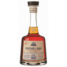 Rochel Bay Traditional Old 0.7