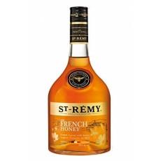 St. Remy Honey 1L