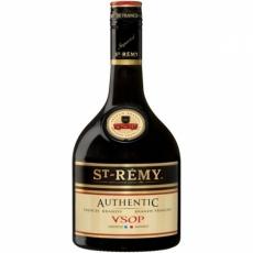 St. Remy Authentic VSOP 40% 1L