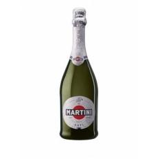 Martini Asti 7.5%, 0.75L