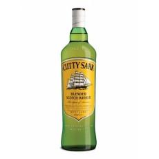 Cutty Sark 40% 1L