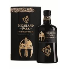 Highland Park Thorfinn 45.1% 0.7L