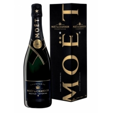 Moët & Chandon Nectar 0.75L