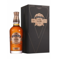 Chivas Regal Ultis 40% 0.7L