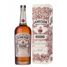 Jameson Deconstructed Series Round 40% 1L