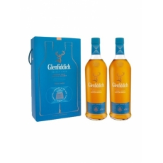 Glenfiddich Select Cask 40% 2x1L Twinpack