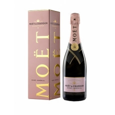 Mo?t & Chandon Brut Imp?rial, rose 0.75L