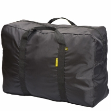 Travel Blue Foldable X-Large Carry Bag