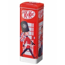 Kit Kat Phone Box 414g
