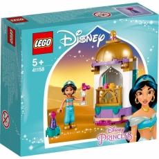 LEGO 41158 Jasmine's Petite Tower