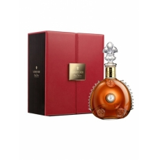 Remy Martin Louis XIII 40% 0.7L