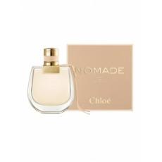 Chloé Nomade Eau de Toilette 75 ml