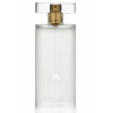 Estée Lauder Pure White Linen Eau de Parfum 50 ml