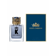 Dolce & Gabbana K Eau de Toilette 50 ml