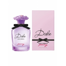 Dolce & Gabbana Dolce Peony Eau de Parfum Spray 50 ml