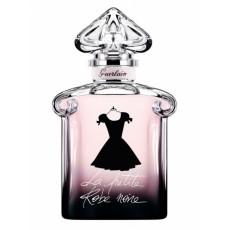 Guerlain La Petite Robe Noire Eau de Parfum 100 ml