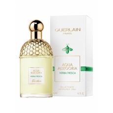 Guerlain Aqua Allegoria Herba Fresca 75 ml
