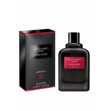 Givenchy Gentlemen Only Absolute Eau de Parfum 100 ml