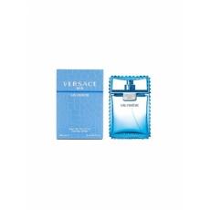 Versace Eau Fraîche Eau de Toilette 100 ml