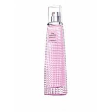 Givenchy Live Irresistible Blossom Crush Eau de Toilette 50 ml