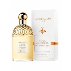 Guerlain Aqua Allegoria Mandarine Basilic 75 ml