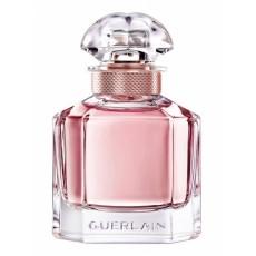 Guerlain Mon Guerlain Eau de Parfum Florale 50 ml