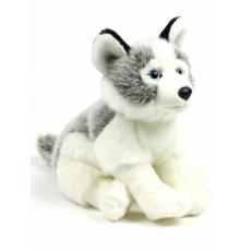 WWF Husky 23 cm