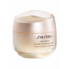Shiseido Benefiance Wrinkle Smoothing 50 ml