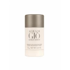 Giorgio Armani Acqua di Giò pour Homme Deodorant Stick Alcohol-Free 75 g