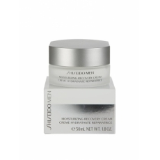 Shiseido Men Moisturizing Recovery Cream 50 m