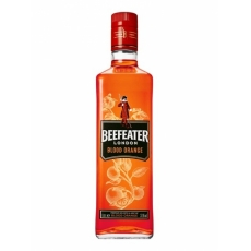 Beefeater Blood Orange 37.5% 1L