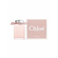 Chloé Signature L'Eau Eau de Toilette 100 ml