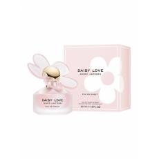 Marc Jacobs Daisy Love Eau So Sweet Eau de Toilette 50 ml