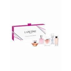 Lancôme La Collection de Parfum Coffret