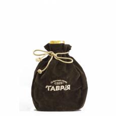 Tavria Askania In bag 40% 0.7L