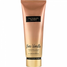 Victoria's Secret Bare Vanilla Fragrance Lotion 236ml