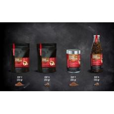 laTosteria Espresso Heart - 350 g