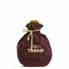 Tavria Kherson In bag 42% 0.7L