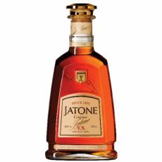 Tavria Jatone VS 3* 40% 0.5L
