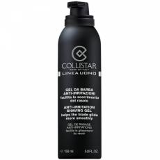 COLLISTAR PERFECT ADHERENCE SHAVING FOAM, SENSITIVE SKINS 200 ml