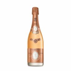 Louis Roederer Cristal Rose 0,75L
