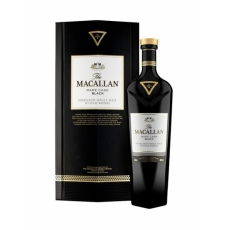 Macallan Rare Cask Black 0.7L