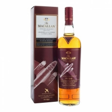 Macallan Maker's Edition 0.7L
