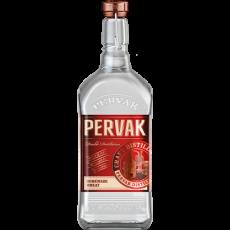Khortytsa Pervak Homemade wheat 1L