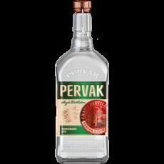 Khortytsa Pervak Homemade rye 1L