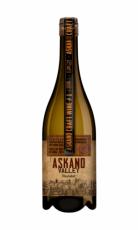 Tavria Rkatsiteli Askano Valley 10-14% 0,75L