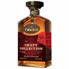 Tavria Craft Collection Cherry 30% 0.5L