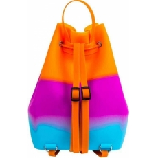 Trunki Tinto Orange Violet Cyan
