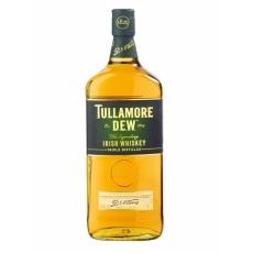 Tullamore Dew Original 40% 1L