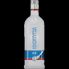 Khortytsa Ice 0.5L